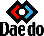 Daedo will supply the protector and scoring system at Rio 2016 ©Daedo