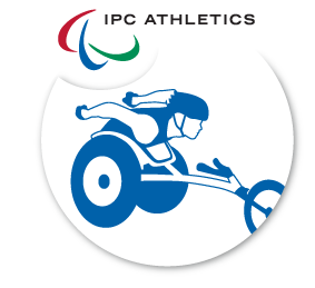 The IPC Athletics Grand Prix gets underway on Sunday with a host of stellar names expected to be in attendance ©IPC