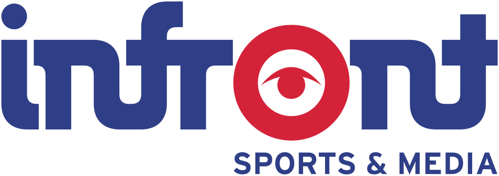 Infront Sport and Media will acquire Dutch agency Referee Sportsmarketing ©Infront Sport and Media