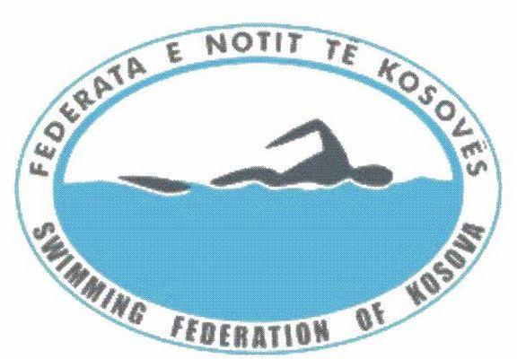 Kosovo Swimming Federation