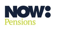 NOW: Pensions has pulled out of its sponsorship deal with England and Great Britain Hockey ©NOW:Pensions
