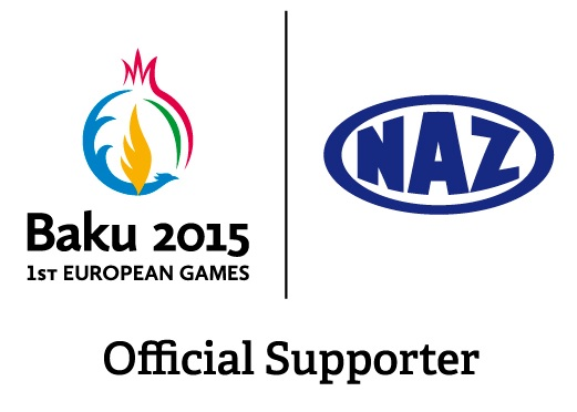 Nakhchivan Automobile Plant has become the eighth Official Supporter of Baku 2015 ©Baku 2015