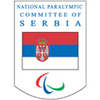 The Serbian National Paralympic Committee set up the national organisation after holding training ©Serbian National Paralympic Committee