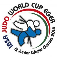 The 2015 World Cup and Junior World Games was the biggest event held in Hungary for people with disabilities ©IBSA