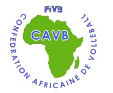 The African Volleyball Confederation have announced the 2015 African Womens Club Championship will take place in Cairo