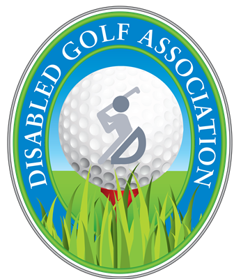 The Disabled Golf Association has released its calendar for 2015 ©DGA