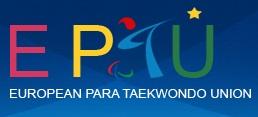 The European Para-taekwondo Union have announced the upcoming European Para-taekwondo Championships will be an open event ©EPTU