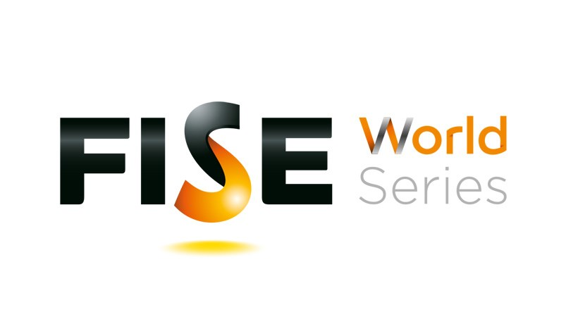 The FISE World Series  has launched its bidding process for the 2016 to 2018 period ©FISE World Series