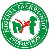 The Nigeria Taekwondo Federation have uncovered a fradulent scheme where 16 people posed as members of the Nigeria team to gain access to Qatar ©NTF