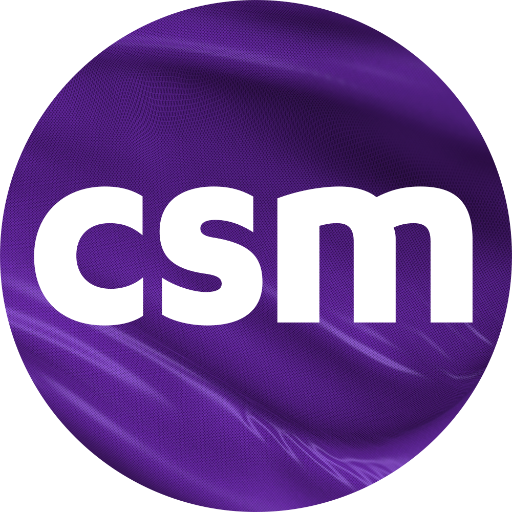 The Saudi Arabia Olympic Committee has called on CSM Strategic for the development of an elite athlete programme ©CSM