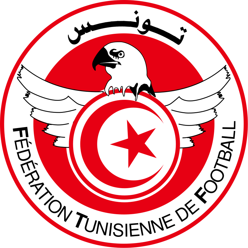 The Tunisian Football Federation has filed an appeal to the Court of Arbitration for Sport over threats from the Confederation of African Football to ban them from the 2017 Africa Cup of Nations ©FTF
