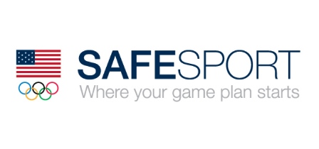 The launch of the United States Centre for Safe Sport will be overseen by a seven-member advisory council ©USOC