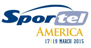 There is now less than four weeks to go until SPORTELAmerica ©SPORTEL