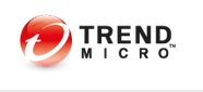 Trend Micro has been announced as the latest sponsor of the FIFA Women's World Cup in Canada this year