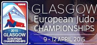 UFC have made a dramatic u-turn and have withdrawn their support for the European Judo Championships in Glasgow this year ©EJU