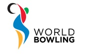 World Bowling are working with the Chinese Bowling Association and Brunswick Bowling in an attempt to drive their Olympic inclusion by improving the sport in China