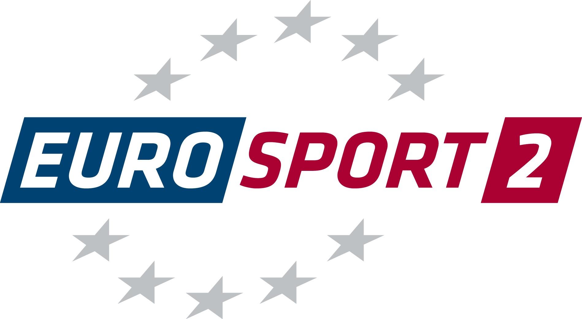 Eurosport 2 will broadcast the historic Europe vs Japan Baseball Series ©Eurosport 2