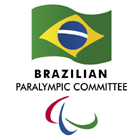 Brazil will host the Parapan American Youth Games a year after the 2016 Paralympic Games ©Brazilian Paralympic Committee