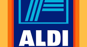 Aldi have been unveiled as the latest partner of the BOA at Rio 2016 ©Aldi