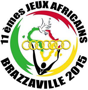 The All-Africa Games in  Brazzaville are struggling to attract much interest among the athletes and the public ©Brazzaville 2015