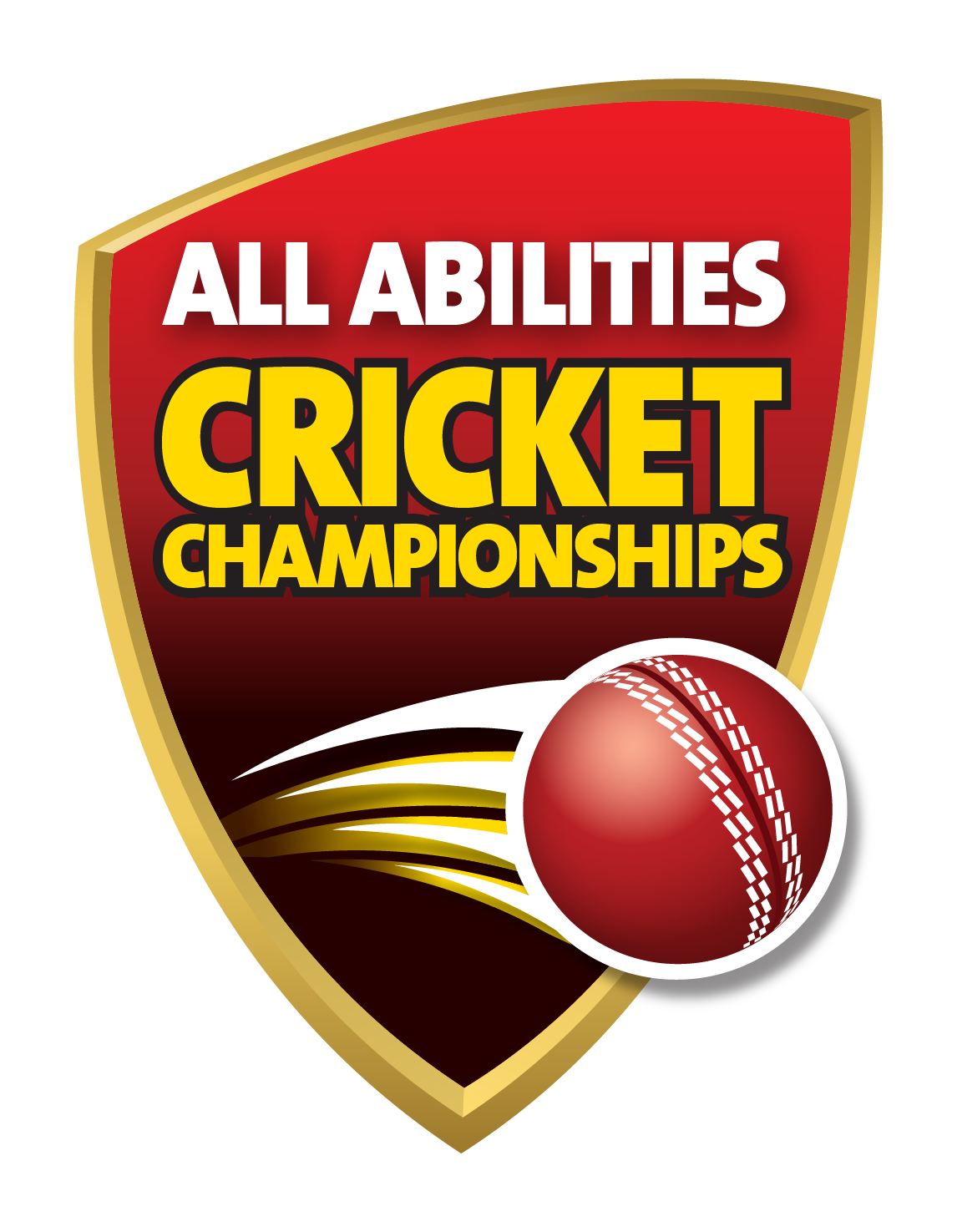 A new tournament featuring cricketers with intellectual disability is due to start in Melbourne tomorrow ©Victoria Cricket