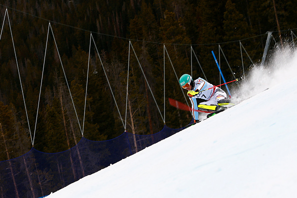 ORF will provide exclusive free television coverage of the International Ski Federation Alpine and Nordic World Ski Championships in 2019 and 2021 ©Getty Images