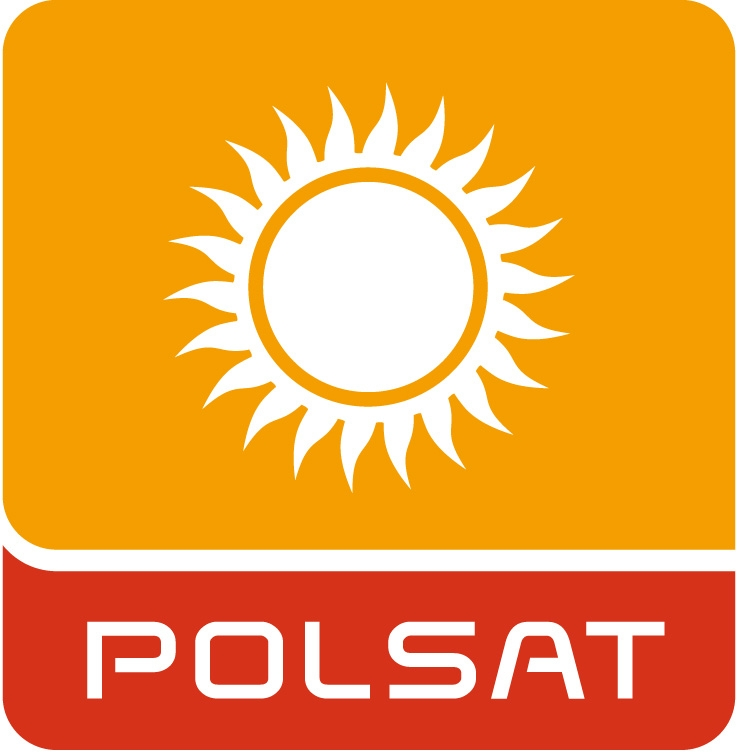 Polsat is the latest broadcaster to sign a deal with Baku 2015 ©Baku 2015