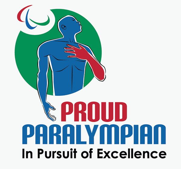 """The pilot of the IPC's """"Proud Paralympian"""" education programme is set to be launched on Sunday ©IPC"""