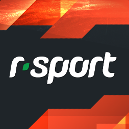 R-Sport has been announced as the General Information Partner of the 2015 Winter Deaflympics ©R-Sport/Twitter