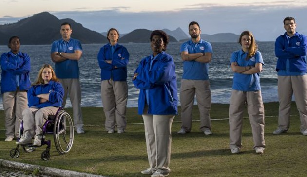 Rio 2016 have announced they have started the volunteer selection process and they have opened a brand new training centre ©Rio 2016