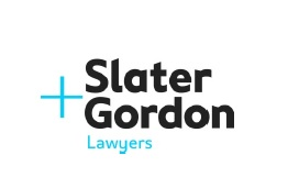 Slater and Gordon have been announced as the Official Law Partner for the Australian Olympic team ©Slater and Gordon
