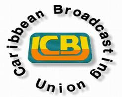 The Caribbean Broadcasting Union has struck a deal with CANOC Broadcasting Incorporated for Rio 2016 ©CBU