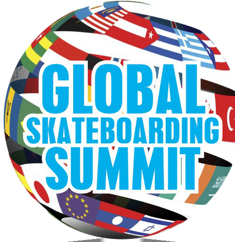 The Global Skateboarding Summit is seen as a way to unite all the stakeholders in the sport as a Tokyo 2020 inclusion bid gathers pace ©WSF