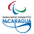 The National Paralympic Committee of Nicaragua has elected David Isaac Lopez Sevilla as its new President ©NPC of Nicaragua