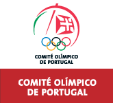 The Olympic Committee of Portugal is set to unveil an innovative event to promote Baku 2015 ©COP