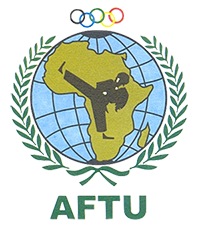 The inaugural edition of the African Para-Taekwondo Championships has been postponed ©AFTU