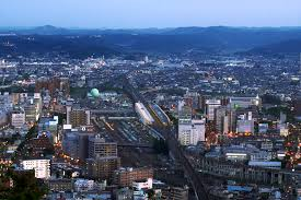 There have been calls for baseball and softball matches to be held in Fukushima, if the sports are returned to the Olympic programme at Tokyo 2020 ©Wikipedia