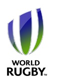 World Rugby are requesting initial concept documents from interested parties ©World Rugby