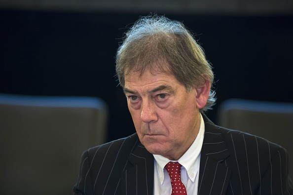 "David Howman has said WADA will now examine the Cycling Independent Reform Commission report observations ""in greater detail"" ©Getty Images"