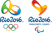 An additional 10,000 students are set to benefit from the Rio 2016 Education Programme ©Rio 2016