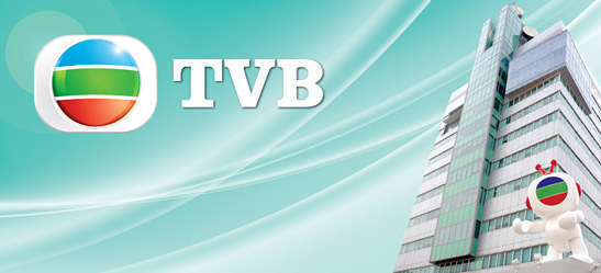 Baku 2015 has signed a broadcast agreement with Hong Kong's Television Broadcasts Limited ©TVB