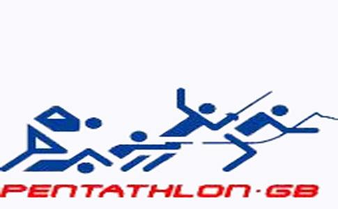 Pentathlon GB has announced a sponsorship deal with elite swimwear brand blueseventy ©Pentathlon GB