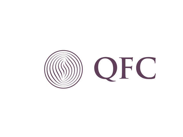 SportAccord Convention has signed up Qatar Financial Centre Authority as a Bronze Partner ©QFC