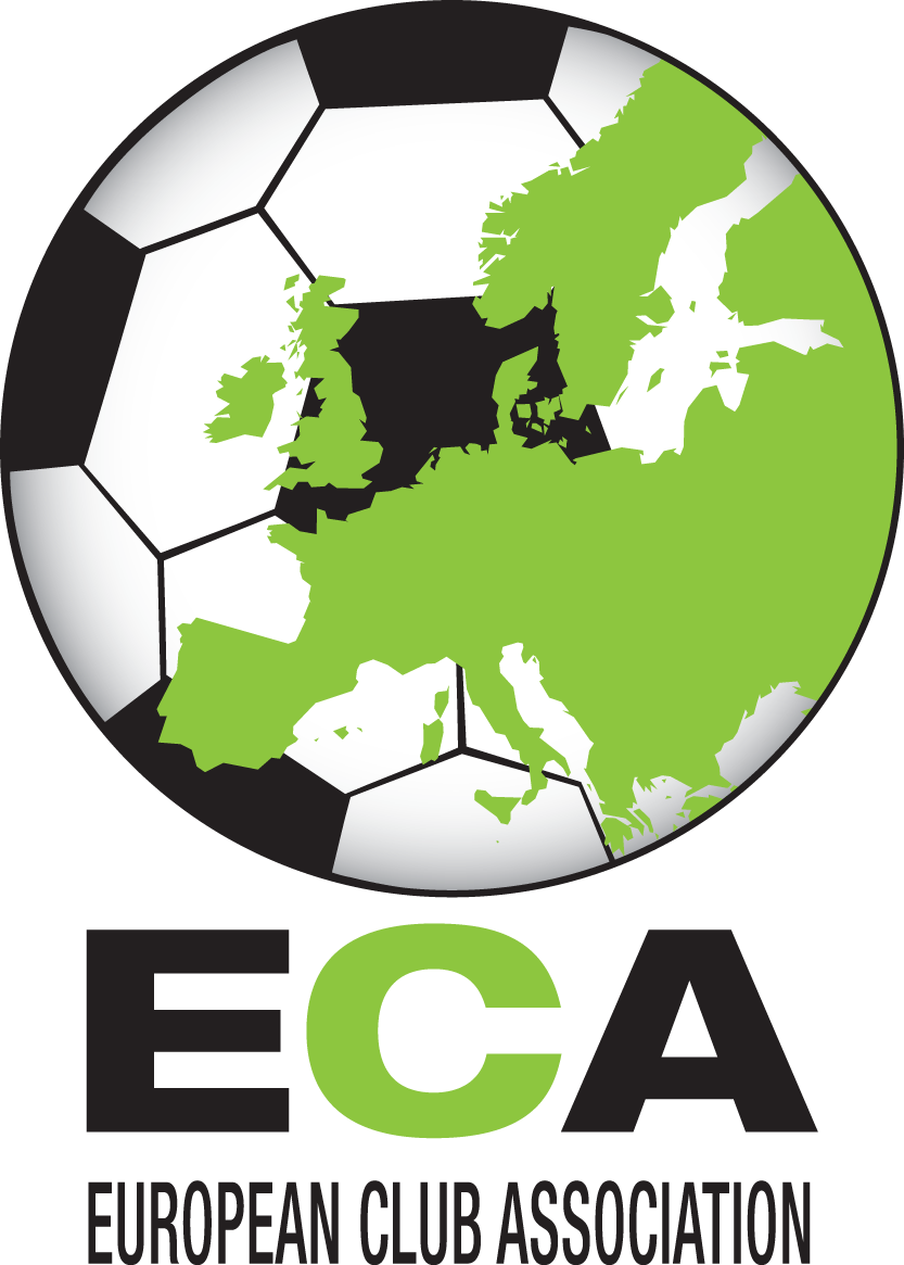 The European Club Association has announced new agreements with FIFA and UEFA ©ECA