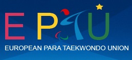 The European Para-taekwondo Union are hopeful there will be a record number of participants at the 2015 European Para-taekwondo championship ©EPTU