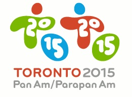 Toronto 2015 have announced details of the road cycling time trial events for both the Pan American and Parapan American Games ©Toronto 2015