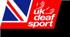 UK Deaf Sport is to hold a major conference in London ©UK Deaf Sport
