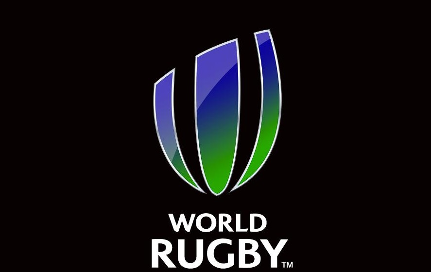 World Rugby have announced they have succesfully clamped down on suppliers who are providing unofficial Rugby World Cup tickets as part of corporate hospitality packages ©World Rugby