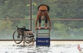 Allianz_Paralympic_swimmer