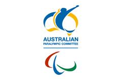 Australian_Paralympic_Committee_logo